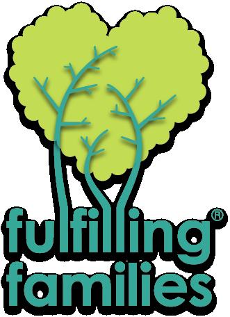 Fulfilling Families logo